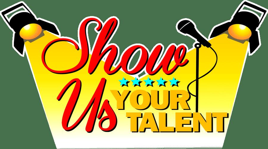 SRC Talent Show 2020